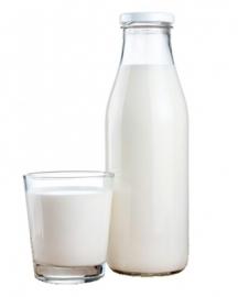 Günlük Taze Süt